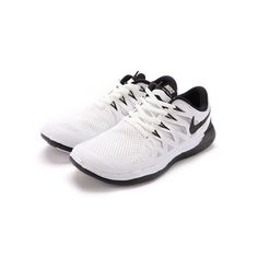 reputable site c8b9d b406b Cele mai bune 14 imagini din Adidasi Nike   Racing shoes, Flyknit ...