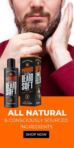 created Wash so you can clean your beard with & other all-natural gentle ingredients that will clean your beard without stripping away precious sebum oil. Shop the best collection of natural beard products for men at Company Beard Styles For Men, Hair And Beard Styles, Hair Styles, Beard Shampoo And Conditioner, Beard Softener, Beard Grooming Kits, Men's Grooming, Best Beard Oil, Types Of Beards