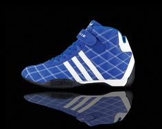 ERNST Driving Shoes, Adidas Sneakers, Fashion, Moda, Fashion Styles, Fashion Illustrations, Adidas Shoes
