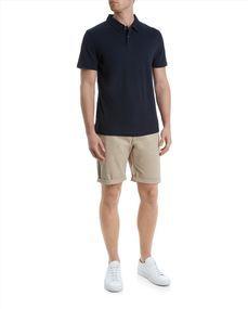 Beige shorts  Jaeger