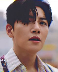 Asian Actors, Korean Actors, Ji Chang Wook Photoshoot, Ji Chan Wook, Korean Wave, Fan Page, Korean Beauty, My Sunshine, Pop Up