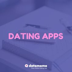 Best Free Dating Sites, Best Dating Apps, 100 Free, Online Dating, Get Started, Neon Signs
