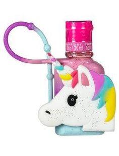 Unicorn Anti-Bac Where you can buy ! Real Unicorn, Magical Unicorn, Cute Unicorn, Rainbow Unicorn, Unicorn Party, Unicorn Birthday, Shop Justice, Justice Stuff, Unicorn Fashion