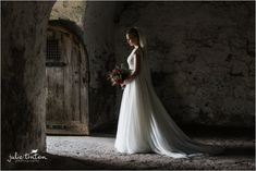 Inchcolm-Island-Bride-Wedding