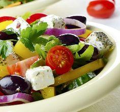 Fogyókúra: Húsmentes diétával napi fél kilót fogyhatsz! - www.kiskegyed.hu