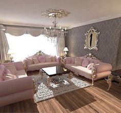 Lady's Houses: 10 Of The Most Stylish Minimalist Living Room İdeas - Pins Living Room Sofa, Living Room Decor, Bedroom Decor, Classy Living Room, Shabby Chic, Minimalist Living, Home Decor Furniture, Sofa Design, Living Room Designs
