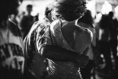 Woman #summerjamboree2012 #reportage #photo #dancer #marconofri