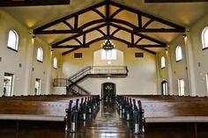 Our beautiful chapel, Chapel at Ana Villa. #wedding #chapel #ceremony #bride #groom #chapelanavilla ...Chapel Ana Villa - The Colony, Texas (Dallas) - www.chapelanavilla.com