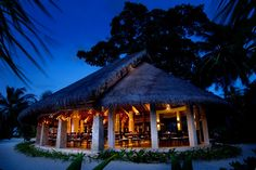 Photo/ Video Gallery | Kuramathi Island Resort Maldives