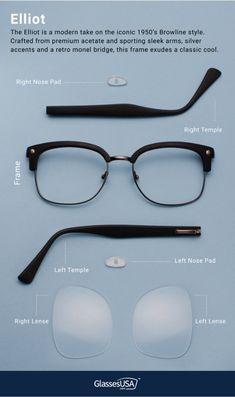 520 Best Love Glasses Images In 2019 Glasses Frames Prescription