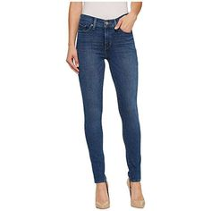 Rank & Style - Levi's 311 Shaping Skinny Levis Skinny Jeans, Jeans Fit, Cool Outfits, Fashion Outfits, Best Jeans, Fashion Today, Skinny Fit, Capsule Wardrobe, Boyfriend Jeans