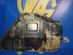 . Deposito para gasolina deposito de gasolina seat/fiat 128 3P em2