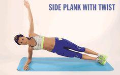 Vous ne voulez pas vous lever encore plus tôt que d'habitude pour une petite séance d'entrainement de bon matin à la salle de gym? Très bien, restez au lit. Et si on vous disait que vous pouvez transformer votre corps avec des exercices minceur que vous pouvez faire de votre matelas? Choisissez parmi ces 10 exercices à faire de son lit. Une chose est sûre: vous brûlerez plus de calories que vous le faites en appuyant plusieurs fois sur le bouton snooze. Ne vous levez pas! Non, vraiment.