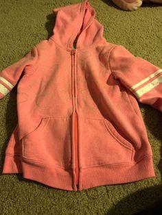 Girls Boys Hoodie Official Frozen Olaf Print Sweatshirt Top Hoodies 7-12 Years