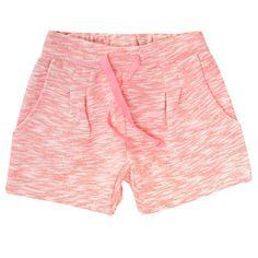 Stella McCartney Kids - Pepper Knit Shorts