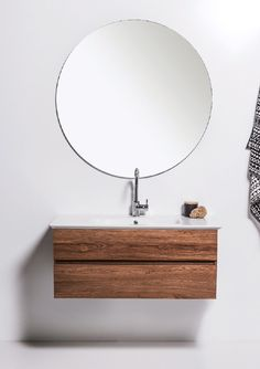 BathCo New Zealand Made Designer Bathroom Furniture, Laundry Storage & Accessories Bathroom Furniture, Bathroom Interior, Modern Bathroom, Modern Drawers, Wall Hung Vanity, Bathroom Collections, Laundry Storage, Under Sink, Bathroom Basin