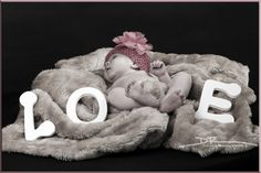 Baby Photography, David Rennemann   Photos   National Association of Photoshop Professionals (NAPP)