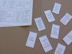 52 Dinge die ich an dir liebe Karten Kartenspiel Valentinstag Geschenk selber basteln DIY Tutorial Anleitung kostenlos Aufkleber ausschneiden