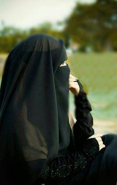 Beautiful Muslim Women, Beautiful Hijab, Beautiful Asian Girls, Cute Muslim Couples, Muslim Girls, Hijab Niqab, Muslim Hijab, Hijabi Girl, Girl Hijab