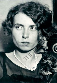 Velma West, on the night of December 6, 1927 she picked up a claw hammer and struck her husband in the head between 6 and 8 times. She then proceeded to roll the body over and strike her victim's head with a detached wooden table leg. Following his death, she tied his wrists and legs with twine....it is not known what prompted the brutal attack that fateful night. She was sentenced to life in prison where she died on October 10, 1959.