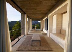 Casa Solo Pezo, Cretas, Aragon, Spain | holiday lettings