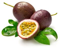 Health Benefits of Passion Fruit | Organic Facts - Some of the benefits include passion fruit's ability to prevent cancerous growth, stimulate digestion, boost immune function, improve eyesight, increase skin health, regulate fluid balance in the body, lower blood pressure, boost circulation, and improve bone mineral density.