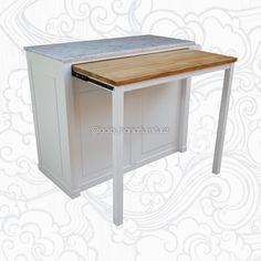 Kitchen Sets, Kitchen Island, Island Table, Stool, Furniture, Home Decor, Diy Kitchen Appliances, Island Kitchen, Decoration Home