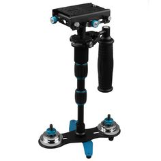 FOTGA S-450 Handheld Steadycam Stabilizer with Quick Release Plate for DSLR Camera Video Camcorders DHL Free Shipping Discounted Smart Gear http://discountsmarttech.com/products/fotga-s-450-handheld-steadycam-stabilizer-with-quick-release-plate-for-dslr-camera-video-camcorders-dhl-free-shipping/