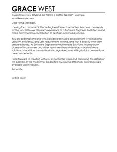 cover letter template investment banking 2 cover letter template