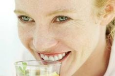 Schlank-Sensation zum Selbermixen
