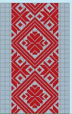 Cross Stitch Bookmarks, Cross Stitch Borders, Cross Stitch Designs, Cross Stitching, Cross Stitch Embroidery, Embroidery Patterns, Cross Stitch Patterns, Diy Art Projects Canvas, Russian Cross Stitch