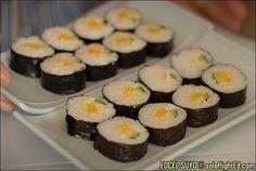 cheap japanese food :)
