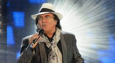 Al Bano will perform at National Palace of Culture, Sofia on October Tickets price: BGN 40 - BGN 70 For more events, browse our Event Finder. Bulgaria, Concerts, Panama Hat, Events, Fashion, Moda, Fashion Styles, Fashion Illustrations, Panama