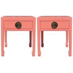 pink nightstands6