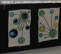 isaDceramique01bis depuis les cahiers de Joséphine