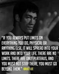 crossfit motivational quotes - Google Search