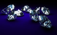 Watch, Diamond Clarity and Its Value on the Mccathy Jewelry TV!!! | alexandermccathyluxury.com