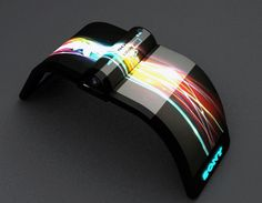 Can This Wearable Computer Make It To Our Wrists By 2020? - With the pace at which technology is becoming a critical part of our lives, it is no wonder that we see new tablet, smartphone or computer designs every other day. And, our hunger for something new, something more is increasing exponentially. At this pace, even the thinnest, slickest smartphones may fail to satiate our hunger in the coming days. Does is mean that devices such as this wearable Sony computer envisioned by a designer…