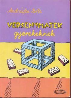 Versenymatek gyerekeknek Teaching Displays, Teacher Sites, 2nd Grade Math, Teaching Math, Maths, After School, Math Games, Mathematics, Diy For Kids