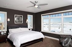 Bedroom Designed by Studio Interior Design Consultants Contemporary Bedroom, Design Consultant, Bedrooms, Interior Design, Studio, Nest Design, Home Interior Design, Modern Bedroom, Bedroom