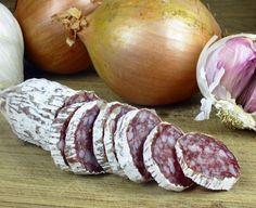 Salam uscat de casa Charcuterie, My Recipes, Cooking Recipes, Romanian Food, How To Make Sausage, Ottolenghi, Smoking Meat, Saveur, International Recipes
