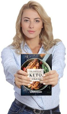 Keto help in lossing your unwanted fat with organic result. Keto book is free for first 100 Buyer. Low Carb Recipes, Diet Recipes, Healthy Recipes, Healthy Foods, Cookie Recipes, Snack Recipes, Menu, Sugar Cravings, Keto Diet For Beginners