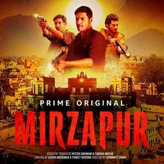 Movierulzs Online Aar1021 Profile Pinterest