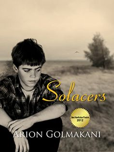 Solacers by Arion Golmakani http://www.amazon.com/dp/B004XDBRG6/ref=cm_sw_r_pi_dp_a2Hhxb16SGMB7