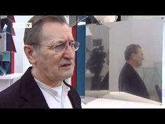 Jewelry as Art - Peter Skubic Show in Munich   euromaxx