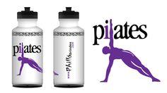 Squeeze Pilates