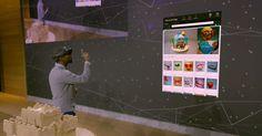 Microsoft apuesta por el 3D: Paint 3D y Power Point son sus armas secretas   La compañía lanzó Windows 10 Creators Update con una actualización de Paint y Power Point y con una nueva alianza con SketchUp.  Ahora podrás crear la realidad virtual tú mismo y disfrutarla luego con gafas o directamente compartirla en Facebook.  Microsoft está apostando por el 3D y lo hace pisando fuerte. La compañía ha dado a conocer en su evento otoñal una nueva actualización llamada Windows 10 Creators Update…