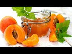 #кулинарныерецепты#абрикосовоеваренье Абрикосовое варенье.Apricot jam - YouTube Cantaloupe, Fruit, Food, Youtube, Essen, Meals, Yemek, Youtubers, Eten