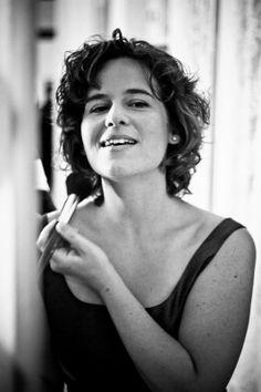 JoeiGraph | Ruth Theresa Fiedler