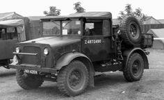 Bedford MWD 15CWT '1937–45 General Motors Cars, British Army, Hummer, Motor Car, Ww2, Antique Cars, Vintage Cars, Car, Lobsters